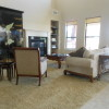 Living room after, pic A