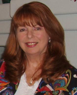 Leigh Anne Love